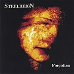 Steel Reign Forgotten
