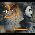 Paul Schwartz Aria 2: New Horizon