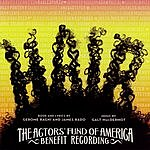 Broadway Cast Hair: Cast Recording (The Actors Fund Of America Benefit Recording)
