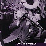 Tommy Dorsey Irish American Trombone