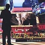 Isaiah Stewart Urban Playground