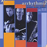 Joe Morris Arrhythmia