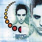 Brad Jendza & The Androids Brad Jendza & The Androids