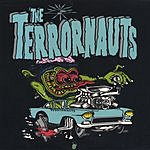 The Terrornauts The Terrornauts
