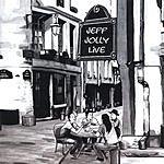 Jeff Jolly Live In Paris