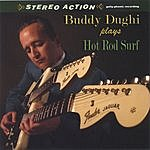 Buddy Dughi Hot Rod Surf