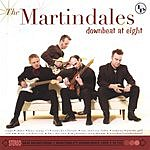 The Martindales Downbeat At Eight