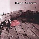 David Andrews Everything To Lose