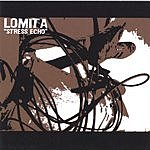 Lomita Stress Echo
