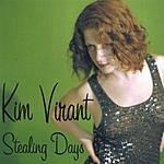 Kim Virant Stealing Days