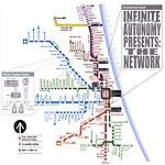 The Network Infinite Autonomy Presents: The Network