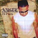 Angel El Poeta (Parental Advisory)