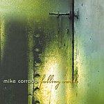 Mike Corrado Band Falling Awake
