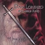 Dan Lorenzo Cut From A Different Cloth