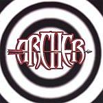 Archer Archer