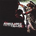 Ambulance For The Fallen Ambulance For The Fallen