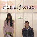 Mia And Jonah Shine I