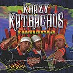 Krazy Katrachos Rumbera