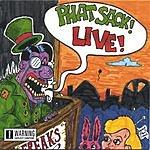 Phatsack Live