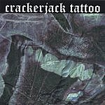 Crackerjack Tattoo Twisted