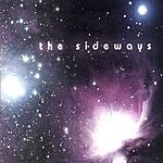 Sideways As Explained Through Science Fiction