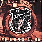 The Toasters Dub 56
