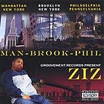 Ziz Man-Brook-Phil
