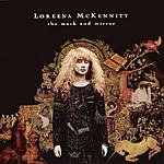 Loreena McKennitt The Mask And Mirror (Limited Edition)