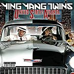 Ying Yang Twins U.S.A. (United State Of Atlanta) (Parental Advisory)