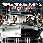 Ying Yang Twins U.S.A. (United State Of Atlanta) (Edited)