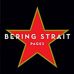 Bering Strait Pages
