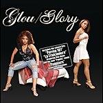 Glory Glou/Glory