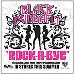 Black Buddafly Rock-A-Bye