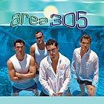 Area 305 Area 305