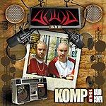 Akwid KOMP 104.9 Radio Compa