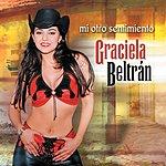 Graciela Beltran Mi Otro Sentimento