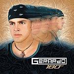 Gerardo 180°