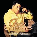 Juan Tavares Como Nunca