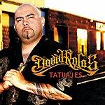 David Rolas Tatuajes