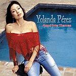 Yolanda Pérez Aqui Me Tienes
