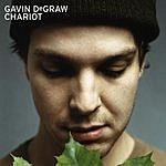Gavin DeGraw Chariot (Bonus CD)