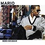Mario Here I Go Again (MaUVe Vocal)