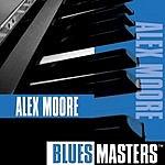 Alex Moore Blues Masters