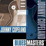 Johnny Copeland Blues Masters