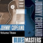Johnny Copeland Blues Masters, Vol.3