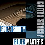 Guitar Shorty Blues Masters