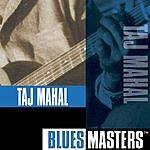Taj Mahal Blues Masters