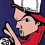 28 Days 28 Days