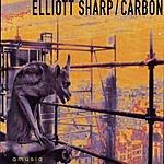 Elliot Sharp Amusia