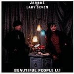 Jarboe Beautiful People Ltd.